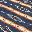 画像7: マルチクロス ウォームオルテガ ネイティブアメリカンシリーズ フリークロス ベッド・ソファーカバー インテリア雑貨 (7)