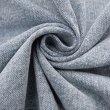 画像4: ダメージ加工 Gジャン レディース ゆったり 羽織り ボーイフレンド風 デニムジャケット (4)